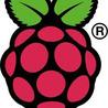 Raspberry Pi 4 Me