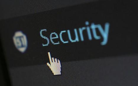 Facebook Messenger, Signal : Google découvre plusieurs failles de sécurité permettant d'espionner les utilisateurs ...