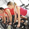 fitness for men and women
