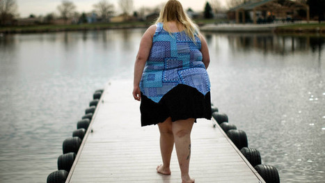Six weighty figures to watch: The SA and<br/>global obesity epidemic in numbers | Pharma in Emerging Markets | Scoop.it