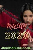 film izle 2020 türkçe dublaj