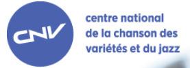 Diffusion des spectacles en France en 2015 | MusIndustries | Scoop.it