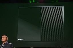 Jeux video: Jimmy Fallon test la Xbox One sur NBC !! (video) | cotentin-webradio jeux video (XBOX360,PS3,WII U,PSP,PC) | Scoop.it