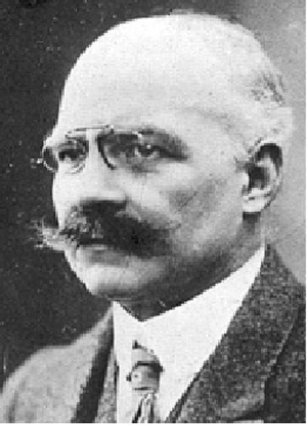A. Messimy Ministre de la Guerre du 27 juin 1911 au 14 janvier 1912 et du 13 juin au 26 août 1914 | Racines de l'Art | Scoop.it