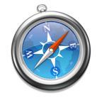 Apple slaps bandaid on critical Safari (Windows) security holes   ZDNet   Apple, Mac, MacOS, iOS4, iPad, iPhone and (in)security...   Scoop.it