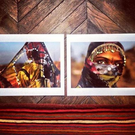 Twitter / dasilvamarion: [PHOTOGRAPHIE] Tirages tests ... | La Photographie est ma vision par Cédric DEBACQ | Scoop.it