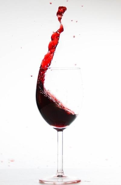 Géopolitique du Vin | BenWino | Scoop.it