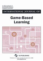 VS-Games 2013: Workshops | Medical Simulation | Scoop.it