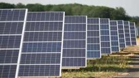Solar power lobby warns of subsidy cuts threat to jobs - BBC News | #ASMIC | Scoop.it