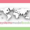 SystemsModelbook.org