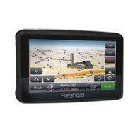 Navigacija Prestigio RoadScout 5150 | Navigacija | Scoop.it