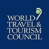 WTTC : le tourisme mondial tient le coup | Actualité et Tourisme Corée | Scoop.it