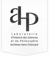 Journée Vuillemin 2016 : La Philosophie de l'algèbre | poincare7 | Philosophie en France | Scoop.it