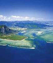 UNWTO Conference Small islands urged to make tourism key in sustainable ... - eTurboNews   Communications4Development   Scoop.it