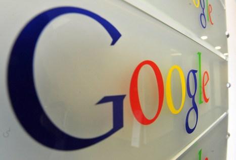 Google Hangouts No Longer Require a Chrome Plugin | Tjänster och produkter från Google och andra aktörer | Scoop.it