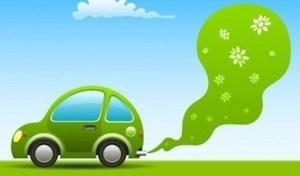 Ecodrive: la guida UE per risparmiare | Offset your carbon footprint | Scoop.it