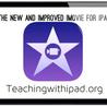 iPad in my classroom