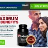 Improved muscles gain with Tryvexan