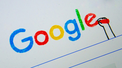 Google image search now lets you save photos to your browser   Working With Social Media Tools & Mobile   Scoop.it