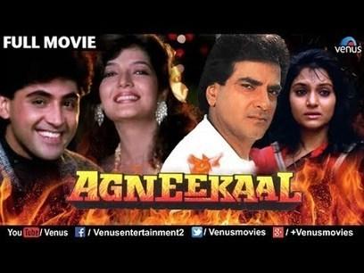 Ek Hi Bhool marathi movie full download
