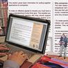 eBook ePublishing & ePublishers