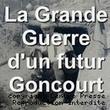 19- Maurice Bedel fait son retour aux armes | ChâtelleraultActu | Scoop.it
