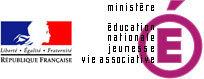 Les compétences des élèves en compréhension des langues vivantes étrangères en fin de collège - Ministère de l'Éducation nationale | TELT | Scoop.it