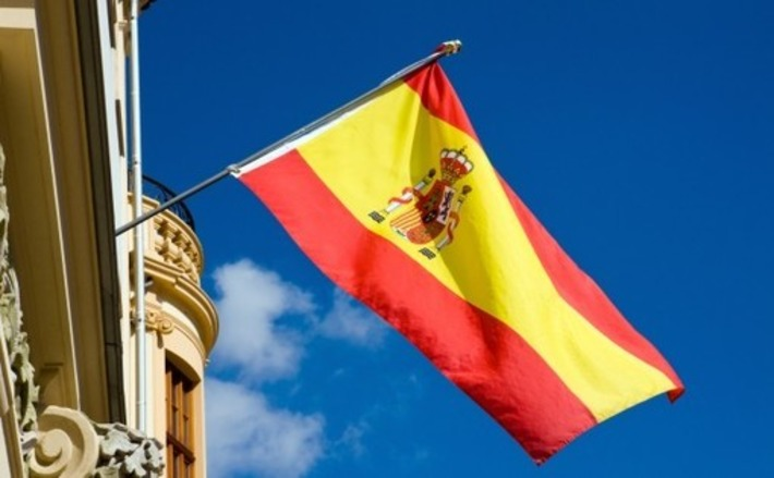 Spanish Tax Authorities Issue Bitcoin-Related Probe for Information - CoinDesk | money money money | Scoop.it