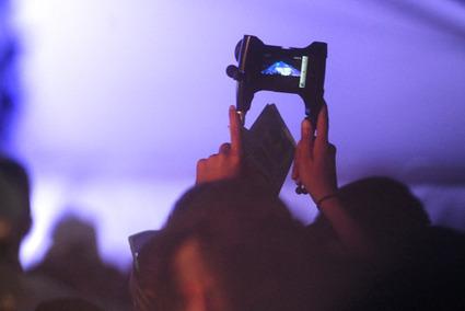 7 Video Best Practices in the Era of Social Media | Convergence Journalism | Scoop.it