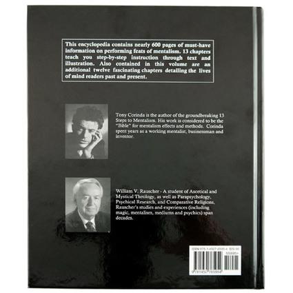 Easysign v5 download 16 tiotiscuilandrac s 13 steps to mentalism by tony corinda pdf free download fandeluxe Gallery