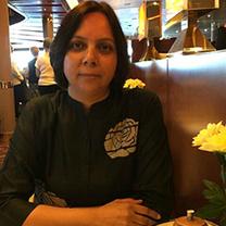 Best Women Beauty Parlour in Allahabad | VLCC W