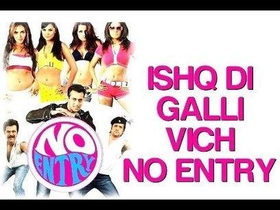 Hindi Jeet Lengey Jahaan Movie Mp4 Video Songs Download
