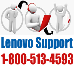 lenovo tech support phone number 1 800 513 4593