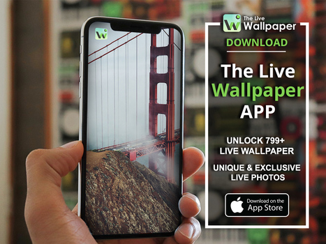 Live Wallpaper For Ipad In Live Wallpaper For Iphone Scoop It