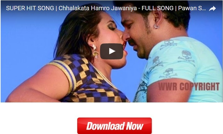 video song download hd free