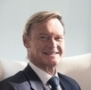Interview met Yves Morieux, BCG | Connectedness in people, teams & organizations | Scoop.it