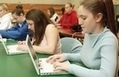 7 Tips For Using Social Media in Your Classroom | Social Media Use in Education | Scoop.it