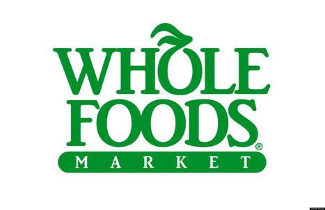 Whole Foods Makes Huge Announcement   Vertical Farm - Food Factory   Scoop.it