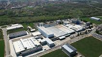 Nestlé apuesta por la FP Dual   Aprendizaje por proyecto (PBL) y Formación Profesional   Scoop.it