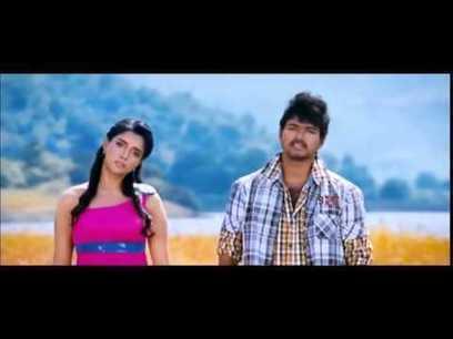 Babloo Happy Hai movie video songs in hd free downloadgolkes