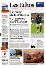 Le burn-out des dirigeants de PME: un tabou français en train de sauter | Stop au stress | Scoop.it