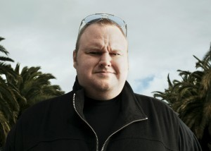 Megaupload Is Dead. Long Live Mega! | Threat Level | Wired.com | Kill The Record Industry | Scoop.it