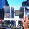 Mobile & Tablette