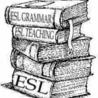 ESL Study Group