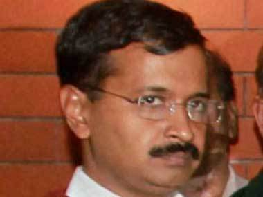 Dirty politics: Kejriwal must prove Anna wrong   Firstpost   Pebble In The Still Waters   Scoop.it