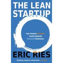 Lean Startup: les 10 points clés à savoir | Innovation et startups | Scoop.it
