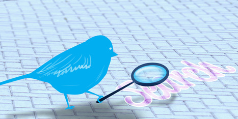 Twitter Improves Search With Social Context, People, And Photos [Updates] | SOCIALFAVE - Complete #SMM platform to organize, discover, increase, engage and save time the smartest way. #TOP10 #Twitter platforms | Scoop.it