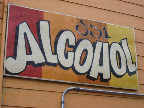 Adolescents Who Start Drinking During Puberty More Likely To Develop Alcohol ... - Medical Daily | up2-21 | Scoop.it