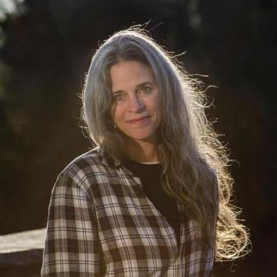 Bibliophile: An interview with Sally Mann - The Boston Globe | PHOTO : PⒽⓄⓣⓄ ⅋ + | Scoop.it