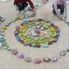 Arts visuels pour les enfants